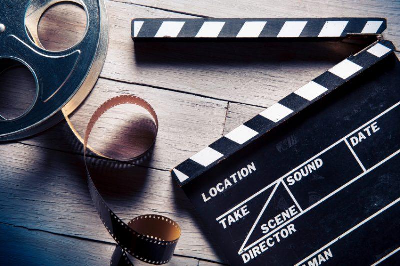 名作からB級まで…クルマ・カーアクションをテーマにした映画21選