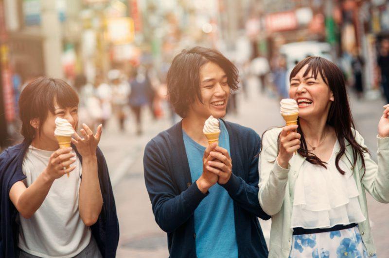 大河ドラマ「真田丸」で話題!長野県・上田市の注目スイーツ20選