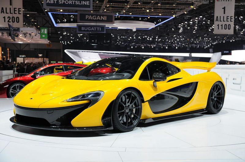 1280px-2013-03-05_Geneva_Motor_Show_7846