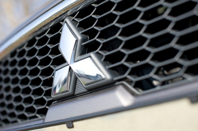 三菱が日産の傘下企業に?!いったいどうなる、日本の自動車メーカー