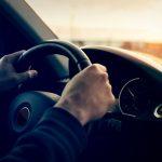 今秋から燃費の測定方法が変わる!?国際基準のWLTPモードと「燃費の良い走り方」を解説!