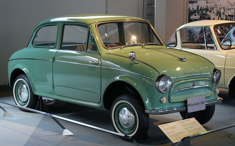 1024px-1961_Mitsubishi_500_01