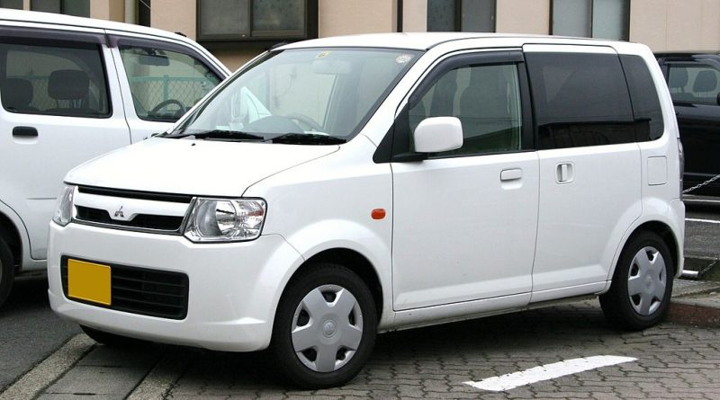 1024px-2006-2008_Mitsubishi_eK