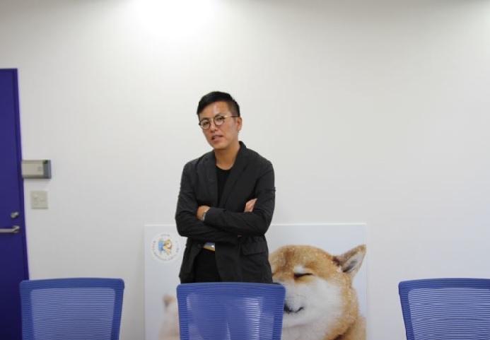 山下社長インタビュー写真2