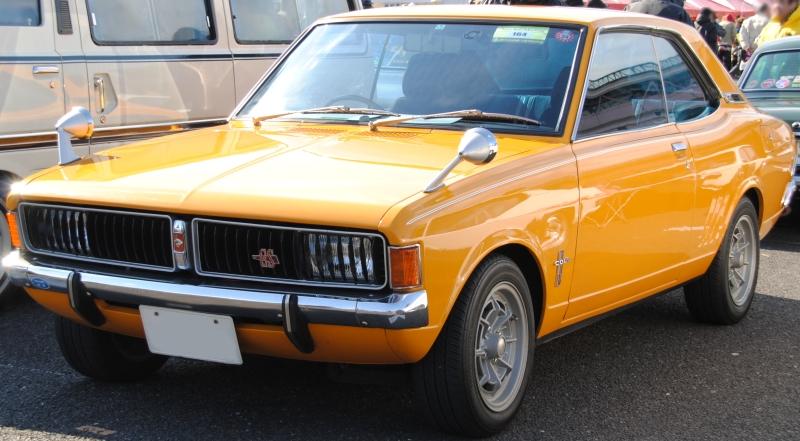 Mitsubishi-ColtGalantAIIGS
