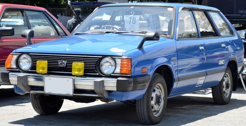Subaru-LeoneEstateVan2nd