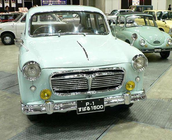 Subaru_1500