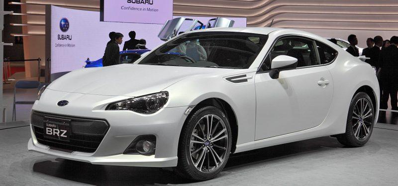 Subaru_BRZ_101