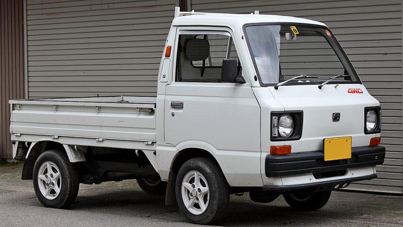 Subaru_Sambar_401