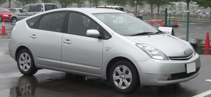 Toyota_Prius_NHW20