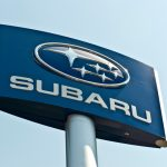 祝「株式会社SUBARU」社名変更!スバルの珠玉の名車15種