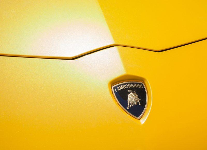 スーパーカー「ランボルギーニ」は本当に壊れやすいのか?真偽をリサーチ!