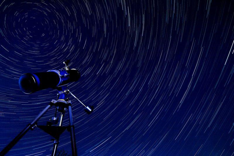 都内で星を見よう!おすすめスポットと2016年夏の流星群スケジュール紹介