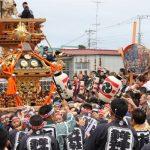 【花火・祭り・ひまわり畑】茨城県の2016年夏イベントまとめ