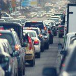【2017年お盆】交通渋滞のピークはいつからいつまで?混雑対策を緊急調査