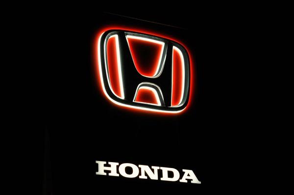 本田宗一郎が目指した世界一への歩み、自動車メーカー「ホンダ」の歴史を振り返る