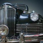 世界に誇り高き日本車!各自動車メーカーの歴史を振り返る