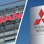 【ついに公開!】三菱・日産の燃費改ざんによる補償、手続きまとめ