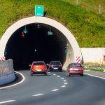 実は、世界屈指のトンネル王国?日本国内のトンネルランキングTOP10を大発表!