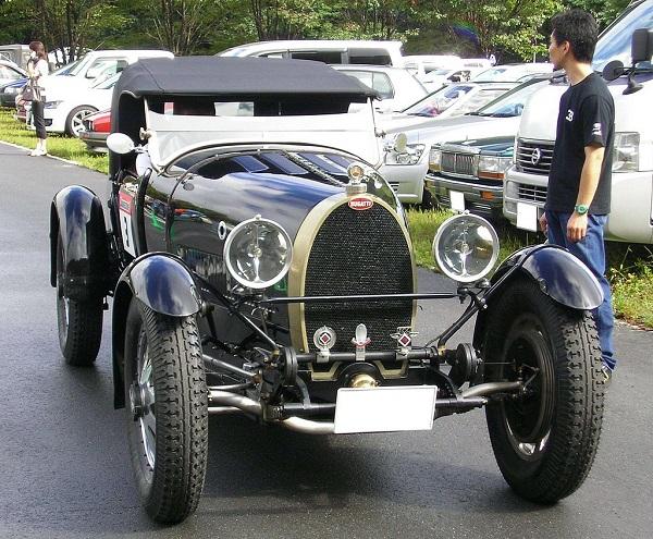bugatti_t431928