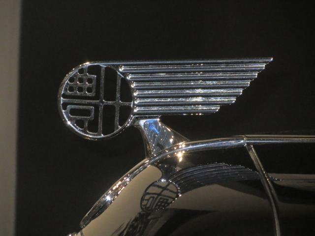エンブレム・ロゴに込められた想いとは? 日本車7大メーカーの由来をまとめてみました!