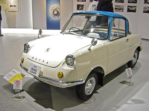 mazda-r360-coupe01