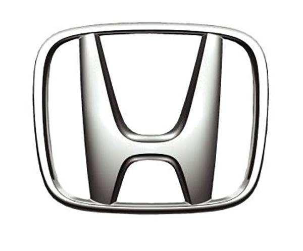 car-brand-emblem-honda-02