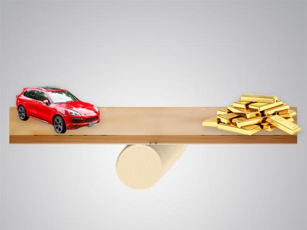 【特別連載企画】ポルシェはどんな車よりも値下がりしない! その理由とは?【第6回】
