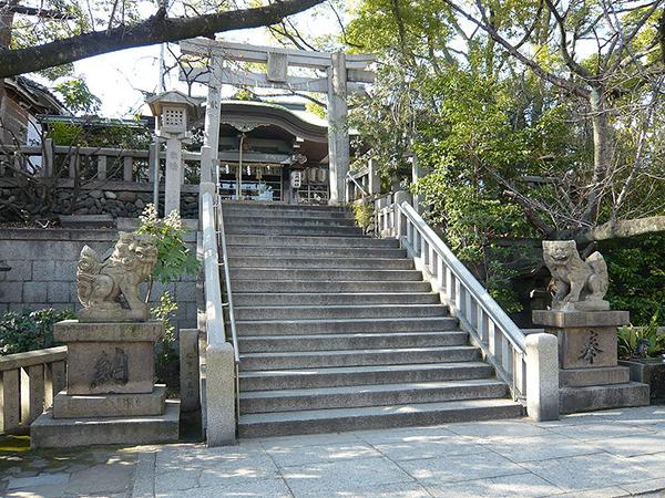 物語はクライマックス! 大河ドラマ「真田丸」ゆかりの地を巡ってみた