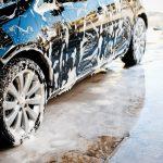 もうすぐ年末! 愛車を徹底的に洗車するマル秘清掃グッズ12選