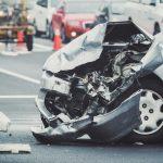もしもの時も安心! 事故車の定義から廃車の手続き まで徹底解説!