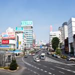 茨城県民ってこんな人たち! 茨城県のドライブが楽しくなる小ネタ集