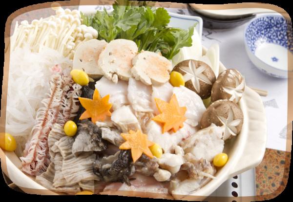 うまかっぺよ!茨城県に来たら絶対に食べるべきグルメ10選