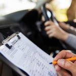 春休み間近!免許取り立ての初心者に運転のコツ、教えます