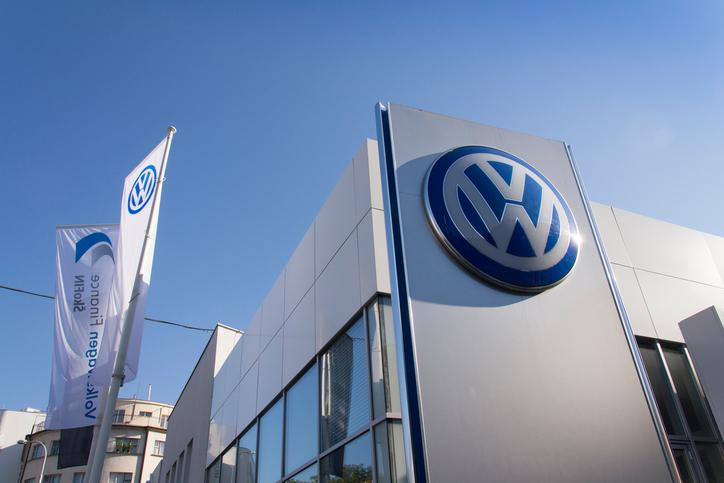 トヨタが自動車販売台数で5年ぶりに首位陥落。日本人がフォルクスワーゲンを好きなわけ
