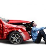 事故車の処分にお困りの方必見! 処分手続きの方法と業者をまとめてみた