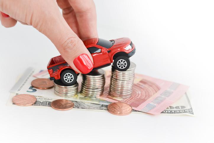 事故車買い取りの査定方法と、買い取りの相場金額は?