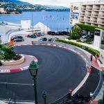 【3か月連続連載企画】世界三大レース特集:マイスターを目指して。モナコGP