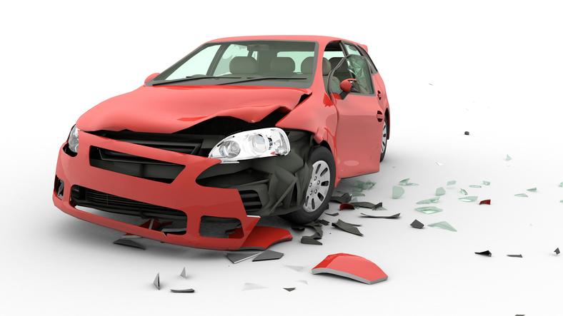 事故車買取はどうすればいいのか?査定額を高くする方法とは?