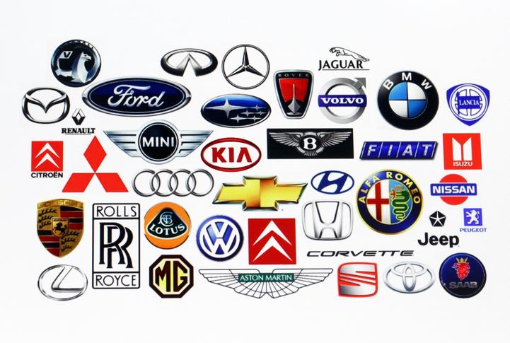 今、輸入車が面白い。手軽に購入できてオシャレな輸入車を一挙ご紹介!