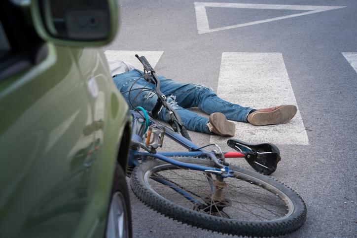 データを読み取って事故を未然に防ごう! 事故発生率の高い都道府県&車種について調べてみた