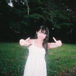 茨城のS級心霊スポットで合成ソフトを使わずに心霊写真っぽい写真が撮れるか試してみた【後編】