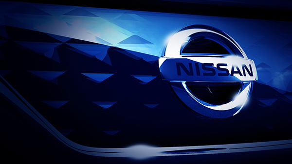 日産・リーフのフルモデルチェンジが発表!次世代EVの最新情報をまとめてみた