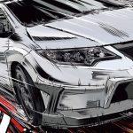 無限って何?ホンダ車のエアロパーツとアフターパーツメーカー「無限」について詳しく解説!