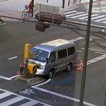 名古屋走りで安全運転啓発!?その実態に迫る