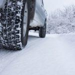 もうすぐ来る冬場に備えよう!2017-18シーズンの各社のおすすめスタッドレスタイヤを徹底比較