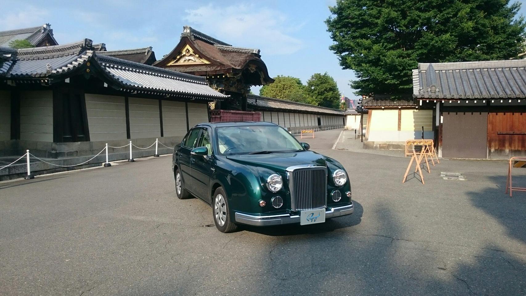 http://www.mitsuoka-motor.com/lineup/ryugi/