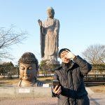 【独身男性必見!】彼女がいなくても茨城でインスタ映え写真を撮ればクリスマスはさみしくない!【前編】
