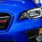 マイナーチェンジでD型に進化したスバル・WRX S4/STI!新型の変更点や燃費・装備の違いをグレード別に徹底比較!