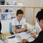 初めてクルマを買う人必見!茨城のホンダカーズで営業マンにガチで接客されてみた